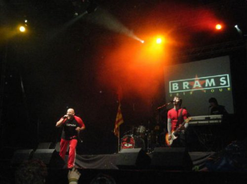 Brams, brrqs Figueres