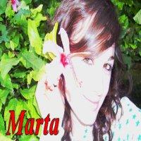 marteta_89