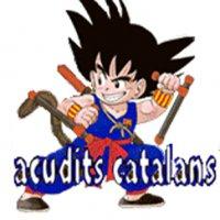 acuditscatalans