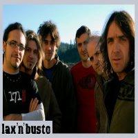 lax_nbusto