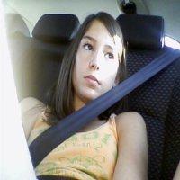 alba_albeta_93