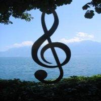 musicatalana