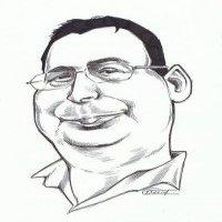 Andreu Caballero