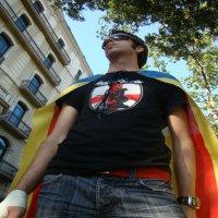 Jordi Carbonell Sanz