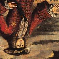 Miquel Àngel no cal