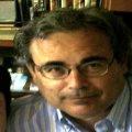 Toni Aragones Jimenez