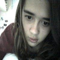 Laia Guerrero
