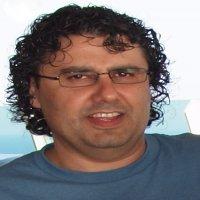 Xavier Esquis