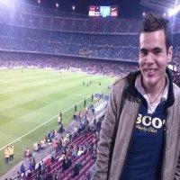 Cristian Alcaide