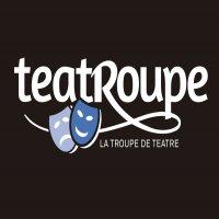 Teatroupe