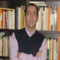 Jordi Ferran Molto