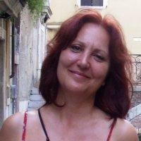 Maria Campllong