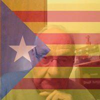 Miquel Pubill Garcia